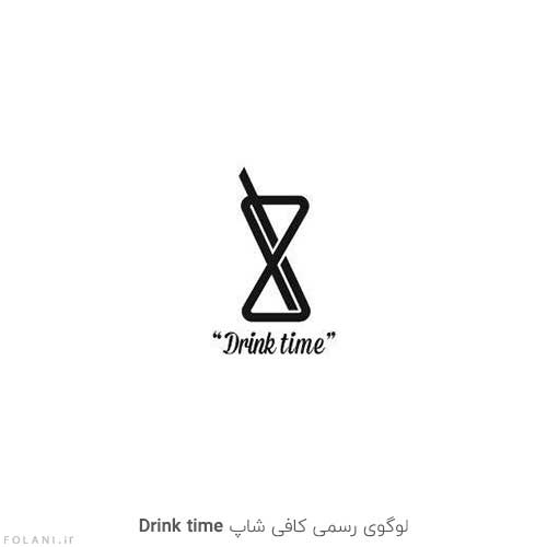 drink-time-